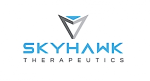 Skyhawk Therapeutics, Merck Expand RNA Alliance