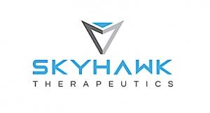 Skyhawk Therapeutics, Merck Expand RNA Alliance