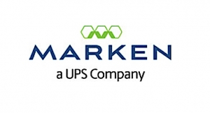 Marken Expands Direct To Patient Services
