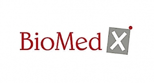 BioMed X Launches Rapid Antiviral Response Platform
