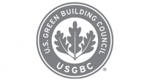 USGBC Announces Top 10 States for LEED in 2020