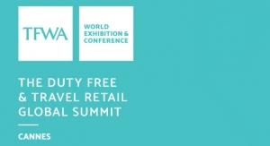 TFWA World Exhibition & Conference Canceled