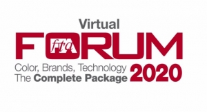 FTA enjoys successful Virtual Forum 2020