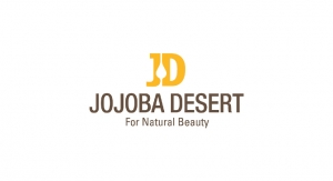 JD Jojoba Oil Improves Hand Soaps