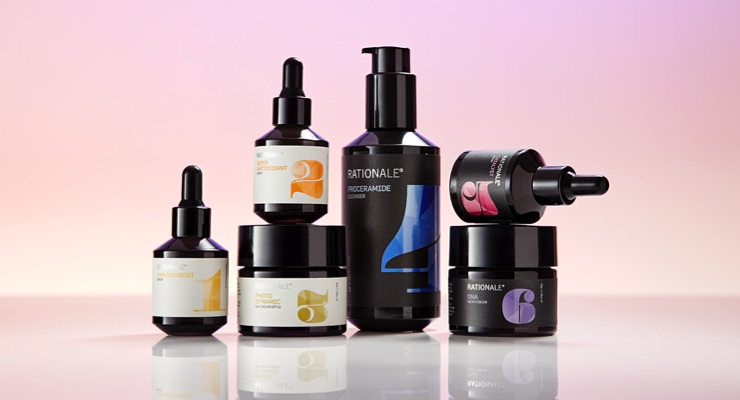 Amorepacific Takes Stake in Aussie Brand