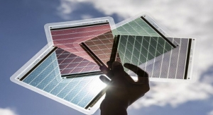Solar Europe Now: For a Photovoltaic Europe