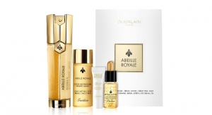 Guerlain to Debut Summer Set