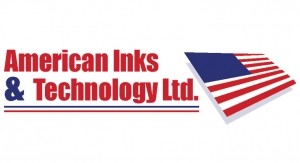 Service Makes All the Difference for American Inks & Technology Ltd.