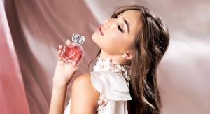 Grete Creates Summer Fragrances