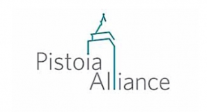 Pistoia Alliance Launches Toolkit for FAIR Data Principles