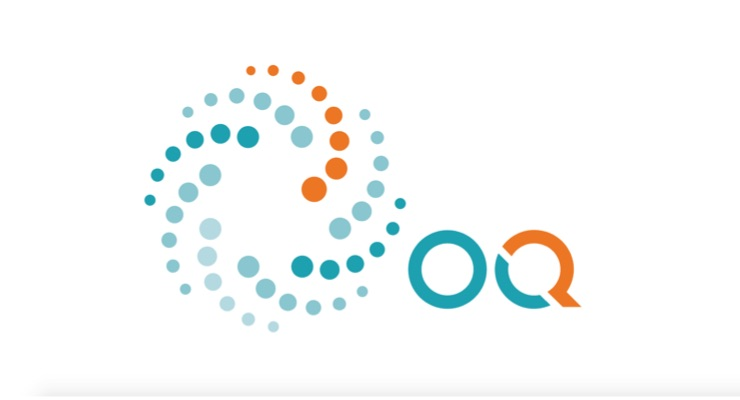 Oxea is Now OQ Chemicals