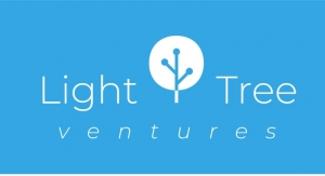 Light Tree Ventures Excels in Light Therapy