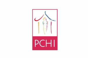 New Dates for PCHi 2020
