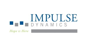 Impulse Dynamics Appoints Cardiac Electrophysiologist as Medical Director