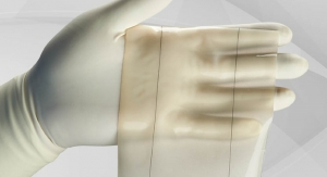 Integra Announces Positive Clinical Results for Bilayer Wound Matrix
