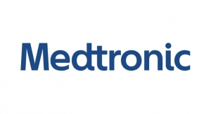 Medtronic Releases Results from Two Late-Breaking TPV Trials