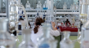 Conducting Chemical Characterization/Risk Assessment for FDA Submissions