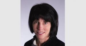 AWT promotes Michelle Zeller to president