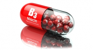 Niacin Shown as Promising Treatment Option for Mitochondrial Myopathy