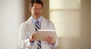 Philips Launches HealthSuite Clinical Trial Accelerator