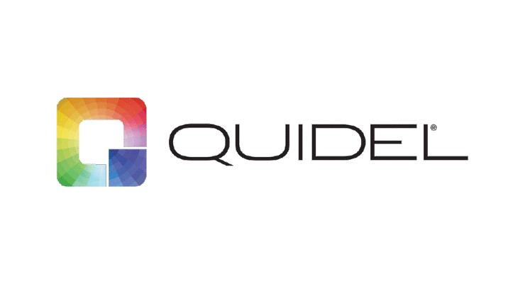 Quidel's Lyra Direct SARS-CoV-2 Assay Receives EUA, CE Mark - Medical Product Outsourcing
