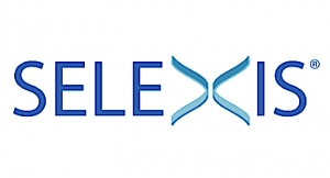 Selexis Makes Scientific and Operational Promotions