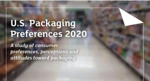 Poll: U.S. Consumers Say Paper-based Packaging is Better for the Environment