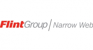 Flint Group Narrow Web - USA
