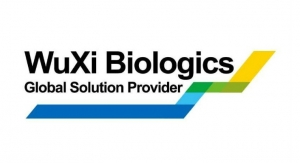 WuXi Biologics Expands U.S. Footprint