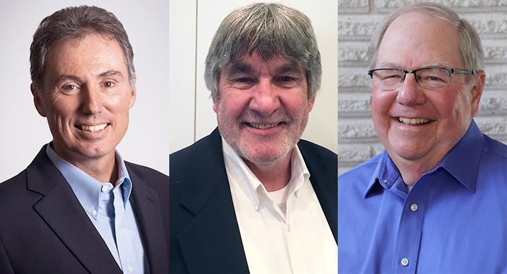 Powder Coating Institute Names 2020 Hall of Fame Inductees