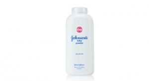 Johnson & Johnson Discontinues Talc-based Baby Powder in North America