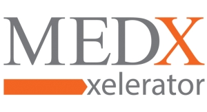 MEDX Xelerator Appoints Healthcare Executive as Chief Business Officer