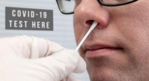 Pathnostics Releases COVID-19 PCR Laboratory Test