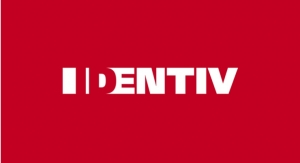 Identiv Appoints Mike Taylor as VP of Global Sales