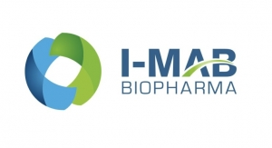 I-Mab Expands Global Presence