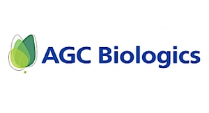 Takara Bio, AGC Biologics Enter Plasmid DNA Mfg. Pact