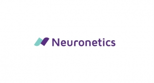 Neuronetics Surpasses 1,000 Device Installations in the U.S.