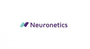 Neuronetics Surpasses 1,000 Device Installations in the U.S.