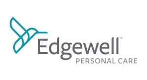 Edgewell Appoints President North America