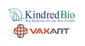 Kindred, Vaxart Enter COVID-19 Vaccine Manufacturing Pact