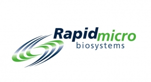 Rapid Micro Biosystems Expands Testing Platform