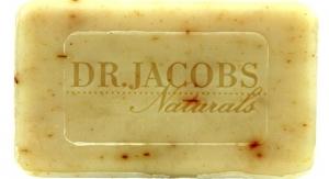 Dr. Jacobs Naturals Enters Rite Aid