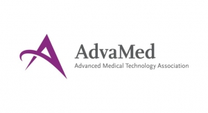 Fujifilm Sonosite President Appointed to AdvaMed Board