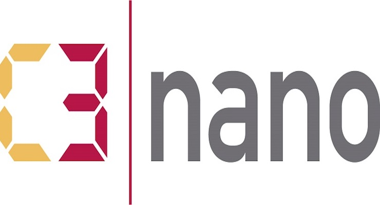 C3Nano Launches Financing Round with Investment from Nitto Denko