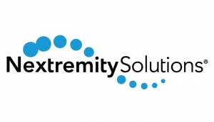 FDA Clears Nextremity Solutions