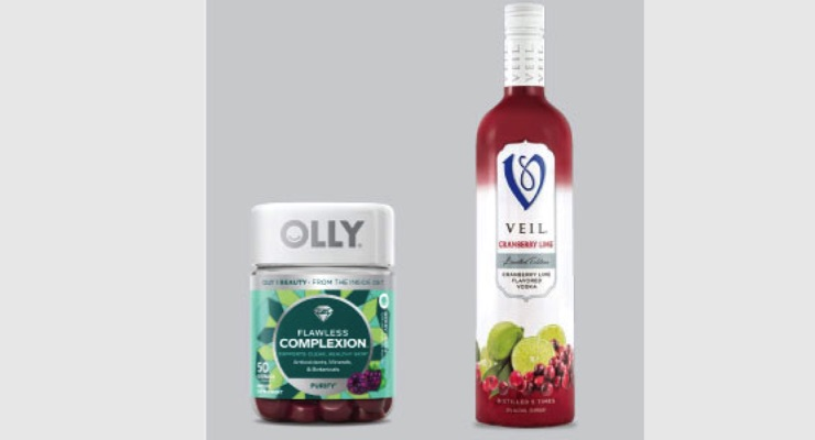 AWT Labels & Packaging honored with multiple awards