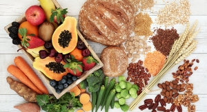 Higher Fiber Diet May Improve Life Expectancy of Diabetics