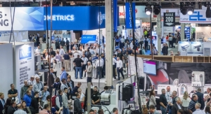 Labelexpo Global Series Announces Date Changes for 2020-21 Shows