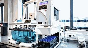 SeraNovo, Carna Biosciences Enter Second License Agreement