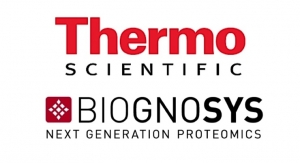 Thermo Fisher, Biognosys Extend Collaboration